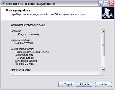 08-raamatupidamistarkvara_kinnitus-enne-installi
