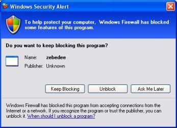 fw1-winxp-firewall-zebedee-unblock