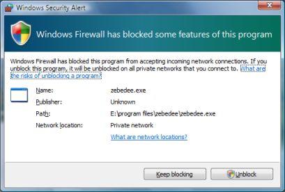 fw2-vista-firewall-zebedee-unblock