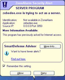 fw3-zonealarm-2-zebedee-alert-2