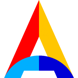Äritarkvara - AccountStudio