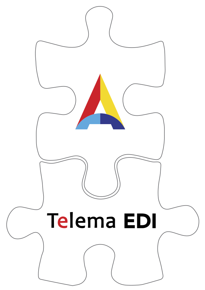 AccountStudio - TelemaEDI