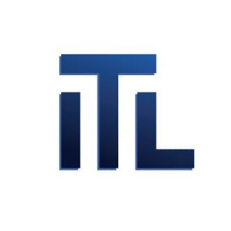 Eesti Infotehnoloogia ja Telekommunikatsiooni Liit